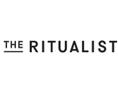 the ritualist