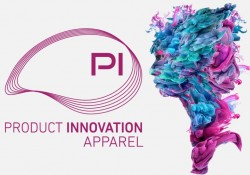 pi apparel