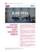 JLAB 2016 John Lewis Accelerator by Fung Global Retail Tech August 1 2016_0