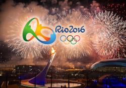 rio 2016 blog