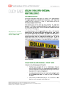 Dollar-Stores-Face-Grocery-Challenges-by-Fung-Global-Retail-Tech-September-7-2016