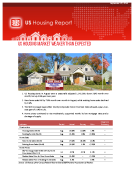 Housing-Report-for-September-30-2016