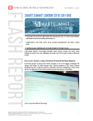 Smart-Summit-Day-1-September-23-2016-1