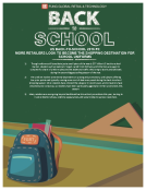 US Back to School 3 by Fung Global Retail Tech Sep 1 2016