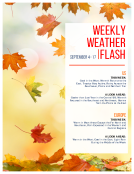 Weekly-Weather-Flash-by-Fung-Global-Retail-and-Technology-September-9-2016-2