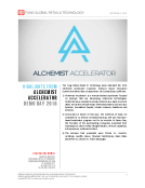Alchemist-Accelerator-Demo-Day-October-4-2016-2