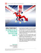 Brexit-Briefing-7-Sterling-Depreciation-October-20-2016