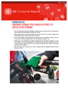 Consumer-Report-October-21-2016