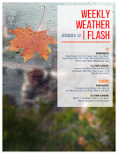 Weekly-Weather-Flash-October-14-2016