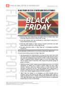 Black-Friday-UK-2016-November-28-2016
