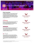 Weekly-Promo-Update-December-16-2016