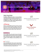 Weekly-Promo-Update-November-27-2016