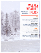 Weekly-Weather-Flash-December-2-2016