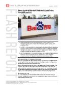 Baidu-January-19-2017