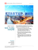 Berlin-Startup-Hub-January-27-2017