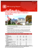 Housing-Report-for-December-31-2016
