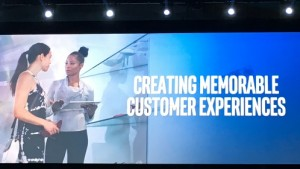 Memorable Customer Experiences 2
