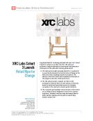 XRC-Labs-2017-January-20-2017