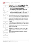 Zalando-Q416-Trading-January-18-2017