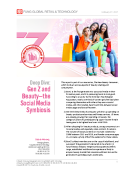 Gen-Z-and-Beauty-the-social-media-symbiosis-February-27-2017