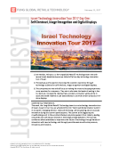 Israel-Innovation-Tour-Day-1-February15-2017