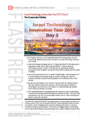 Israel-Tour-2017-Day-2-February-17-2017