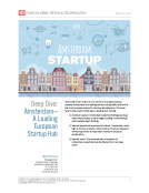 Amsterdam-Startup-Hub-March_28-2017