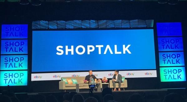 Shoptalk Image Header