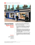 Channel-Checks-Digital-Beauty-Stores-May_9_2017-DF