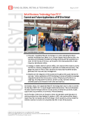 Retail-Business-Technology-Expo-2017-May-9-2017-DF