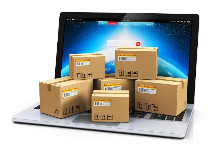 http://dl.dropbox.com/s/ogzjaalpwgx8t8q/Cargo_s.jpg