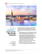 Stockholm—Europe's-Second-Most-Valuable-Startup-Hub-May-12_2017-DF