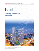 Israel–Technology-Innovation-Tour-2017-Startups-June-20-2017