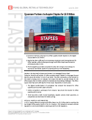 Staples-Inc-LBO-June-30_2017