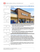Walmart-Taps-Store-Employees-to-Test-Last-Mile-Delivery-Initiative-June-9-2017
