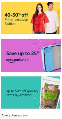 Amazon Blog Figure 2