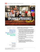 Weekly-Store-Openings-and-Closures-Tracker-17-July-28_2017
