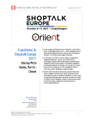 Countdown-to-Shoptalk-Europe-2017-Startup-Pitch-Series-Part-5—Oriient-September-29-2017