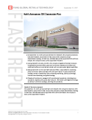 Kohl's-Announces-CEO-Succession-Plan-September-27_2017