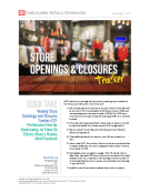 Weekly-Store-Openings-and-Closures-Tracker-22_September_1_2017