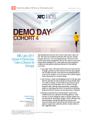 XRC-Labs-2017-Cohort-4-Demo-Day-September-18-2017-DF