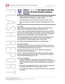 Unilever-LSE-ULVR-3Q17-Update-October-20-2017