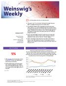 Weinswigs-Weekly-October-20-2017