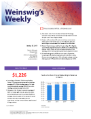 Weinswigs-Weekly-October-27-2017