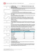 L'Oréal-3Q17-results-November-3-2017