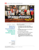 Weekly-Store-Openings-and-Closures-Tracker-31-Novermber-3-2017