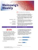 Weinswigs-Weekly-December-1-2017