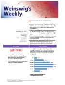 Weinswigs-Weekly-December-15-2017