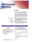 Weinswigs-Weekly-December-22-2017