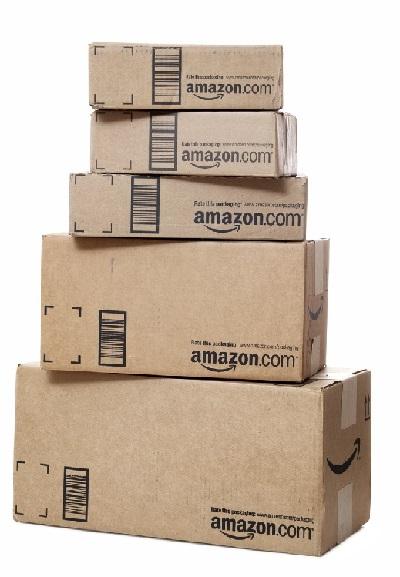 amazon boxes2